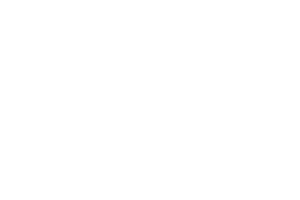 Roberts Luthiery Logo